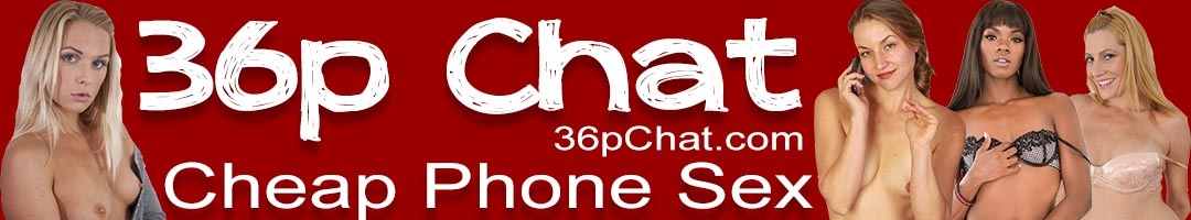 36p Chat